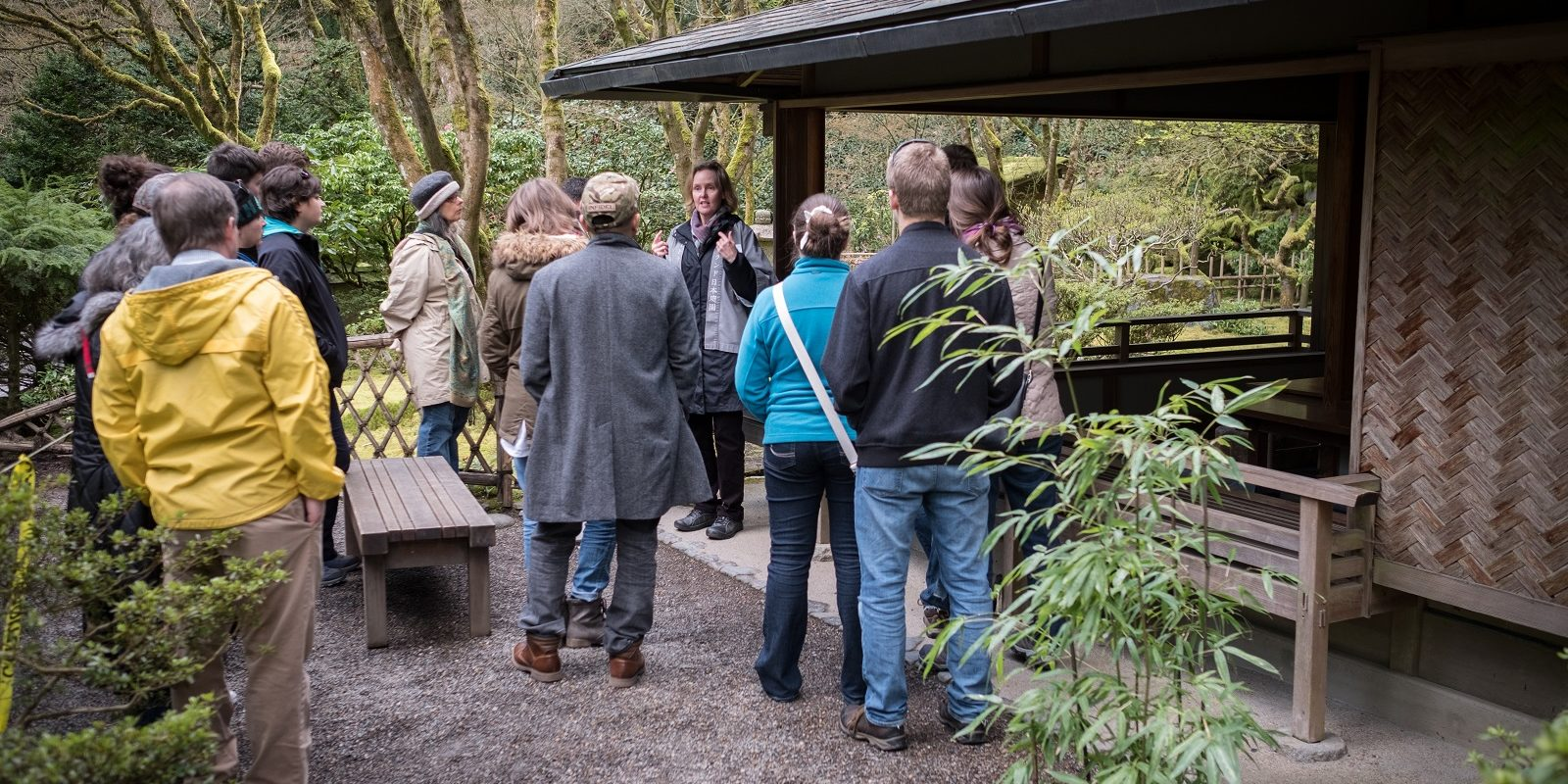 Peter Friedman_Volunteer Guides andTours-48